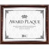 DAXN15819WT - DAX Wooden Insert Plaques