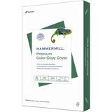 HAM120037 - Hammermill Color Copy Digital Cover Laser, In...