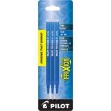 PIL77331 - Pilot FriXion Gel Ink Pen Refills