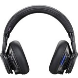 Plantronics BackBeat PRO Wireless, Noise Canceling Headphones + Mic