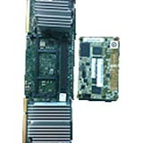 Lenovo ThinkServer RAID 720ix AnyRAID Adapter with Expander
