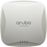 Aruba Networks Instant IAP-205 IEEE 802.11ac 867 Mbps Wireless Access Point - ISM Band - UNII Band