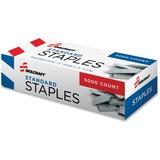 NSN2729662 - SKILCRAFT Standard Staples