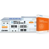 Sophos SG 125 Network Security/Firewall Appliance