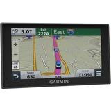 Garmin nüvi 2589LMT Automobile Portable GPS Navigator