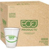 ECOEPCC12GSCT - Eco-Products GreenStripe Cold Cups