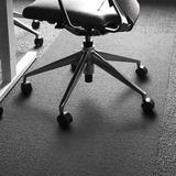 Cleartex Ultimat XXL Polycarbonate Floor Protection Mat for All-pile Carpets - Carpet, Home, Carpet  FLR1115015023ER