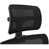 HONLMSHHRIM - HON Endorse Adjustable Mesh Headrest