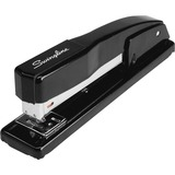 SWI44401 - Swingline Commercial Desk Stapler