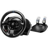 Thrustmaster T300RS Gaming Steering Wheel and Gaming Pedal