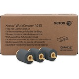 Xerox 108R01267 WC Feed Roll Maintenance Kit