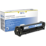 Elite Image Remanufactured Toner Cartridge Alternative For Canon 131C - Laser - 1 Each ELI75925