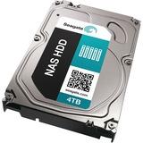 "Seagate ST4000VN003 4 TB 3.5"" Internal Network Hard Drive"