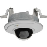 AXIS T94K01L Ceiling Mount for Network Camera