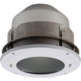 AXIS T94A01L Ceiling Mount for Network Camera