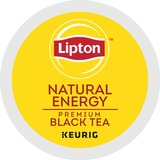 Lipton® Natural Energy Tea K-Cups, 24/Box GMT6518