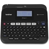 BRTPTD450 - Brother P-Touch - PT-D450 - Labelmaker - The...