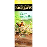 BTC00401 - Bigelow Chamomile Herbal Tea