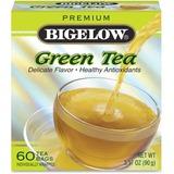 BTC00450 - Bigelow Premium Blend Green Tea