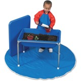CFI1130 - Children's Factory Small Sensory Table Set