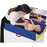 CFI321290 - Children's Factory Baby Changer
