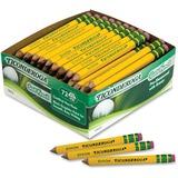 DIX13472 - Ticonderoga Golf Pencils