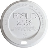 ECOEPHL16WR - Eco-Products Evolution World Hot Cup Lids