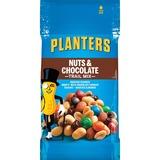 KRF00027 - Planters Nut/Chocolate Trail Mix