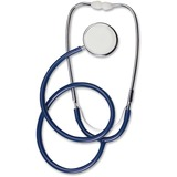 LRNLER2427 - Learning Resources Pre-K Stethoscope