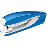 LTZ55047036 - Leitz NeXXt Series WOW Desktop Stapler