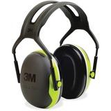 MMMX4A - Peltor X4A Earmuffs