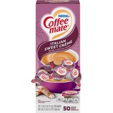 NES84652 - Nestlé® Coffee-mate® Coffee...