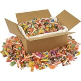 OFX00085 - Office Snax All Tyme Assorted Candy Mix