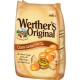 STK036916 - Werther's Original Storck Caramel Hard Can...