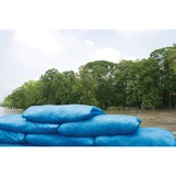 "Aquapad Flood Protection Pad - 1"" Thickness - 5/Pack - Blue STOAQP2023"