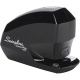 SWI42141 - Swingline® Speed Pro™ 45 Electric ...