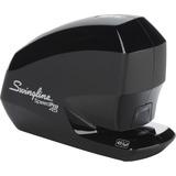 SWI42141 - Swingline Speed Pro 45 Electric Stapler Value ...