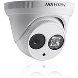 Hikvision Turbo HD DS-2CE56C5T-IT1 1.3 Megapixel Surveillance Camera - Color, Monochrome - M12-mount