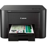 CNMIB4020 - Canon MAXIFY iB4020 Inkjet Printer - Color ...