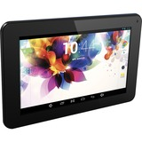 "Hipstreet Titan 3 HS-7DTB35-8GB 8 GB Tablet - 7"" - Wireless LAN - Quad-core (4 Core) 1.50 GHz"