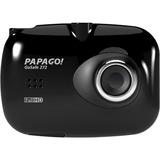 "Papago! GoSafe 272 Digital Camcorder - 2.4"" LCD - CMOS - Full HD - Black"