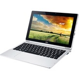 """Acer Aspire SW5-171P-87GQ Tablet PC - 11.6"""" - In-plane Switching (IPS) Technology - Wireless LAN - Intel Core i5 i5-4202Y Dual-core (2 Core) 1.60 GHz"""