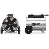 "Shop-Vac Portable Fan - 14"" Diameter SHO1033100"
