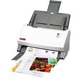 Plustek SmartOffice PS4080U Sheetfed Scanner - 600 dpi Optical