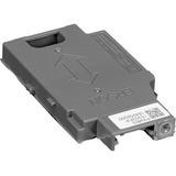 Epson Ink Maintenance Box for WorkForce WF-100