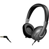 Cyber Acoustics Stereo Headphones for the Classrooms
