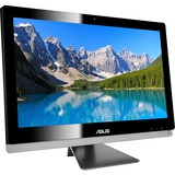 Asus ET2702IGTH-C1 All-in-One Computer - Intel Core i5 i5-4460S 2.90 GHz - Desktop - Black