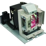 InFocus Projector Lamp For IN3134a, IN3136a
