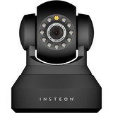 SMARTLABS INSTEON HD WIFI CAMERA BLK US