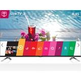 "LG Pro Centric LY970H 42LY970H 42"" 1080p LED-LCD TV - 16:9 - HDTV 1080p - 120 Hz"